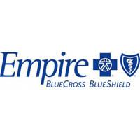 2-Day Workshop: Psychodynamic Theories (Private Training) @ Empire Blue Cross Blue Shield | New York | New York | United States