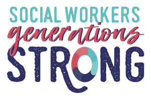 Integra MLTC Celebrates Social Work Month 2020! @ Integra Managed Care