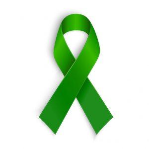 Integrative Care: Mental Illness (4-CEUs) @ Integra MLTC | New York | New York | United States